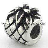 [فرويتس] تصميم جذّابة [ستروبرّي] مجوهرات خرزة جدّا