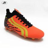 Socken-Schuh-im Freienfußball bereift Fußball-Schuhe für Mann