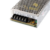 Das Werksgesundheitswesen 48V 1A allgemeinhin regelte 50W 48V Schaltungs-Stromversorgung