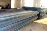 De Plaat van het staal voor Boiler en Drukvat