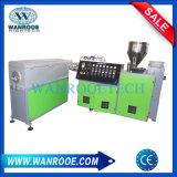Machine de van uitstekende kwaliteit van de Extruder van de Plastic Deklaag van de Pijp van het Staal