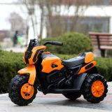 Фабрика оптовая, перезаряжаемые охрана окружающей среды, мотоцикл игрушки детей колеса шмеля 3 электрический