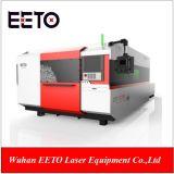 automatische Scharfeinstellung 3000W CNC Laser-Maschine (IPG&PRECITEC)