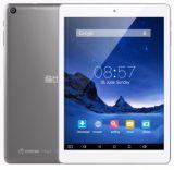 "Tablettes Alldocube Iplay8 de la tablette PC U78 7.85 d'Iplay 8 de cube """