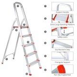 Silla de aluminio del taburete de paso de progresión del hogar