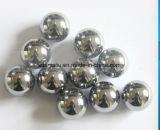 44.45мм 1-3/4 SS316, из нержавеющей стали марки G200 из нержавеющей стали твердых шариков