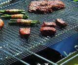 Haute qualité Non Stick Teflon Barbecue mat