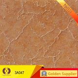 Mattonelle di ceramica del pavimento non tappezzato delle mattonelle del Matt (J3010)