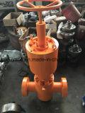 Pneumatisches Sicherheitsventil (YPV-2)