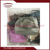 Высокое качество и низкая цена используются мешки, экспортируемых в Бенин