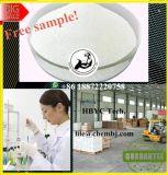 Pharmazeutischer Rohstoff des Chondroitin-Sulfat-9007-28-7