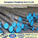 Aço de Alta Velocidade DIN 1.3343/M2/Skh51