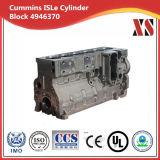 Het nieuwe Blok van de Cilinder van Cummins voor de Reeks Nr 4946370 van de Delen van de Dieselmotor 6L
