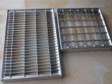 Comitato della griglia della barra del passaggio pedonale per il pavimento di mezzanine