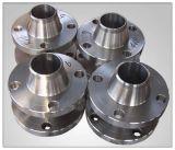 Bride de la norme ANSI B16.5 Wnrf Blrf ASTM A105 Cl300