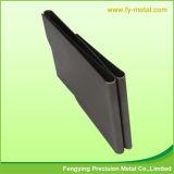 Алюминиевый лист металла 3,5-дюймовых жестких дисков SATA