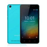 Doopro P3 Cellphone 3G WCDMA Smartphone