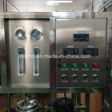 Transfer Osmosis Water Filtration Chemical Water Treatment Plant