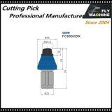 Grader Cutter Scarifier Blade C855hdx