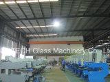 De directe Machine van de Boring van het Glas van de Aanbieding van de Fabriek Automatische met Dubbele BoorHoofden