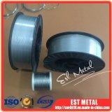 Gr2 Erti-2の販売のためのチタニウムの溶接ワイヤ