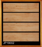 نافث حبر خزي خشبيّ [بنك] [فلوور تيل] لأنّ أرضيّة [بويدينغ] مادة