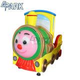 L'équipement d'Amusement Kiddy Rides Machine