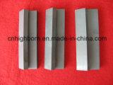 Bande de céramique nitrure de silicium GPS