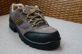 Sport-Art-Sicherheits-Schuh, Form-Entwurf und bequemes