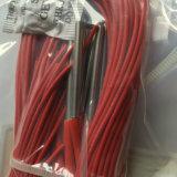 Kassetten-Heizung 50W 120V 3mm*32mm