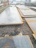 Corten een Plaat van het Staal van het Weer van Corten B A242 A588 Bestand