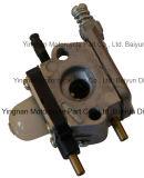 Carburatore accessorio del motore del motociclo del motociclo per Rbk54