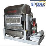 حارّ يبيع منتوج مطّاطة يجعل معدّ آليّ