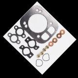 Kit de la junta principal para Kohler CH25 CH730 CH740 CV25 25HP 24 841 04-S