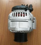 Генератор Man шины, Man погрузчика 860808Prestolite ГБ