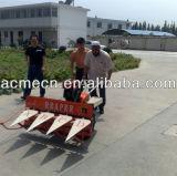 зерноуборочный комбайн механизма молотилки недомолота / режущего бруса на зерноуборочный комбайн