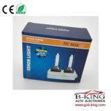 D3s 35W ЭБУ ксеноновых ламп фар высокой интенсивности с утюгом кронштейн