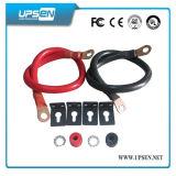 120/220/230/240VAC 단일 위상 태양 변환장치 3개 단계 비용을 부과를 가진 토로이드 변압기 DC AC 변환장치