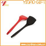 Таможня лопаткоулавливателя силикона любые размер и цвет (XY-SS-140)