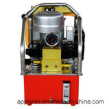 자동적인 디지털 유압 렌치 스페셜 펌프