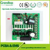 Bom Gerber archiviert Hersteller den Schaltkarte-PCBA, der in China hergestellt wird