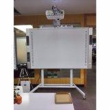 Tarjeta de enseñanza interactiva infrarroja toda junta