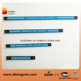NdFeB Magnet-Zahnstangen-Streifen-Stab für Küche-Halter