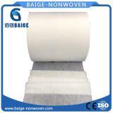 Rullo enorme non tessuto di Spunlace per i Wipes bagnati
