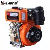 De Filter van de Lucht van het Bad van de Olie van de dieselmotor (HR170F)