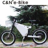 كهربائيّة درّاجة [8كو] كهربائيّة درّاجة ناريّة [8000و] بالغ درّاجة كهربائيّة