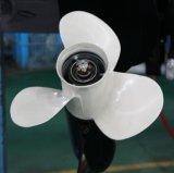F40BWL-D-EFI 40HP 4-AVC moteur marin