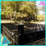 Serbatoio isolato dell'acqua sotterranea di Bdf per acqua calda