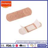 Elástico de alta vendaje Tela fuerte para el Cuidado Cómodo
