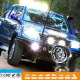 Dc10-30V de Vlek van het project Offroad 4WD 45W om het LEIDENE Licht van het Werk